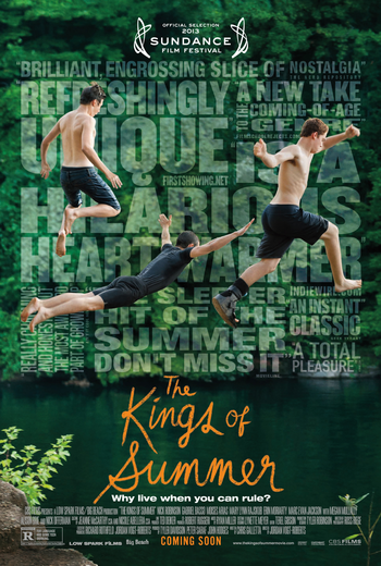 https://static.tvtropes.org/pmwiki/pub/images/rsz_the_kings_of_summer_3.png