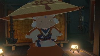https://static.tvtropes.org/pmwiki/pub/images/rsz_the_legend_of_zelda_breath_of_the_wild_impa1.jpg