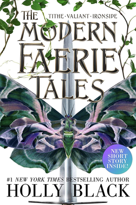 https://static.tvtropes.org/pmwiki/pub/images/rsz_the_modern_faerie_tales.png