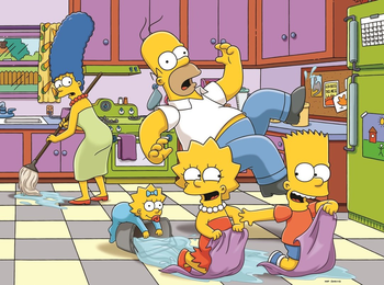 https://static.tvtropes.org/pmwiki/pub/images/rsz_the_simpsons_2_1.png