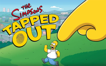 http://static.tvtropes.org/pmwiki/pub/images/rsz_the_simpsons_tapped_out_1138.jpg