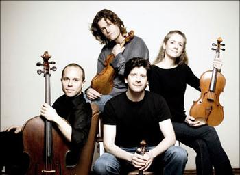 https://static.tvtropes.org/pmwiki/pub/images/rsz_the_string_quartet.png