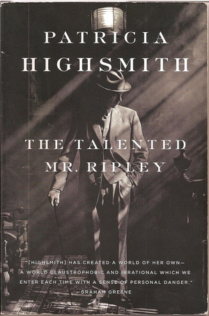 https://static.tvtropes.org/pmwiki/pub/images/rsz_the_talented_mr_ripley_cover.png