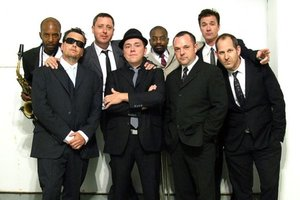 https://static.tvtropes.org/pmwiki/pub/images/rsz_themightymightybosstones-1331326349_343.jpg