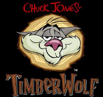https://static.tvtropes.org/pmwiki/pub/images/rsz_thomas_timberwolf1.png