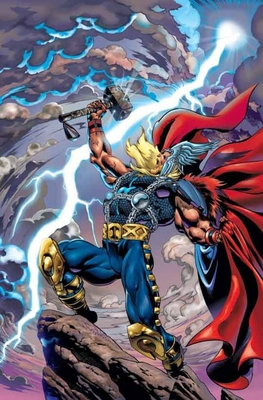 https://static.tvtropes.org/pmwiki/pub/images/rsz_thor_calling_the_thunder_3767.jpg