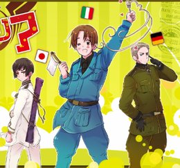 http://static.tvtropes.org/pmwiki/pub/images/rsz_three_axis_powers_of_hetalia.png