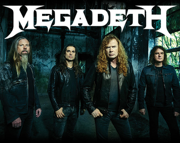 http://static.tvtropes.org/pmwiki/pub/images/rsz_ticketfly22_megadeth.jpg