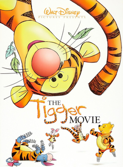 https://static.tvtropes.org/pmwiki/pub/images/rsz_tigger_movie_poster.png