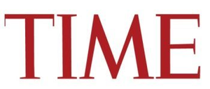 https://static.tvtropes.org/pmwiki/pub/images/rsz_time_magazines_logo_4158.png