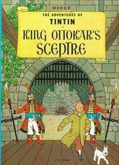 http://static.tvtropes.org/pmwiki/pub/images/rsz_tintin_cover_-_king_ottokars_sceptre_8334.jpg
