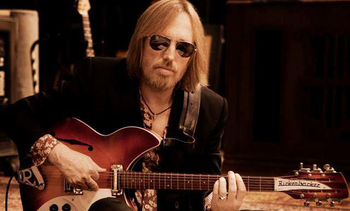 http://static.tvtropes.org/pmwiki/pub/images/rsz_tompetty.png