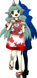 https://static.tvtropes.org/pmwiki/pub/images/rsz_touhou_komano_aunn.png