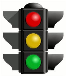 http://static.tvtropes.org/pmwiki/pub/images/rsz_traffic-light-signal_8329.jpg