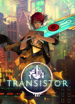 https://static.tvtropes.org/pmwiki/pub/images/rsz_transistor_by_jenzee-d5ylu1t_6722.png