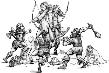 https://static.tvtropes.org/pmwiki/pub/images/rsz_troll_chrono_elf_vs_dwarf1.png