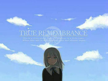 http://static.tvtropes.org/pmwiki/pub/images/rsz_true_remembrance_3.png
