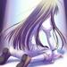 http://static.tvtropes.org/pmwiki/pub/images/rsz_tvtropes-otoboku-orz_5170.jpg