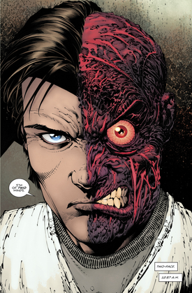 https://static.tvtropes.org/pmwiki/pub/images/rsz_two_face_rebirth.png
