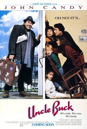 http://static.tvtropes.org/pmwiki/pub/images/rsz_uncle_buck_xlg.jpg