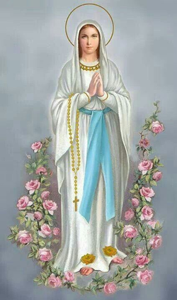 http://static.tvtropes.org/pmwiki/pub/images/rsz_virginmary.png