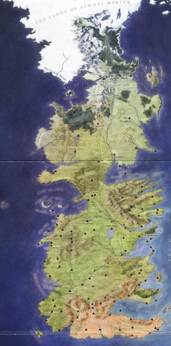 https://static.tvtropes.org/pmwiki/pub/images/rsz_westeros.png