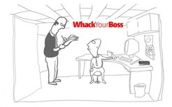 https://static.tvtropes.org/pmwiki/pub/images/rsz_whack-your-boss-18-280107-0-s-307x512_8600.jpg