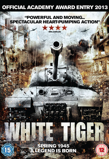 http://static.tvtropes.org/pmwiki/pub/images/rsz_white_tiger25.png