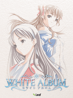 http://static.tvtropes.org/pmwiki/pub/images/rsz_whitealbum_leaf.png