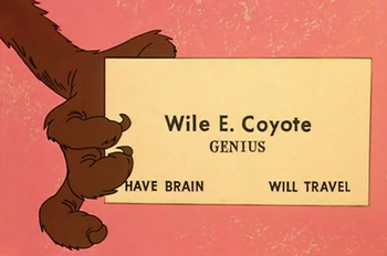 https://static.tvtropes.org/pmwiki/pub/images/rsz_wile_businesscard.png