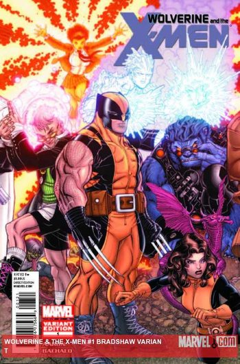 http://static.tvtropes.org/pmwiki/pub/images/rsz_wolverine_and_the_x-men2_3451.jpg