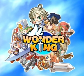 http://static.tvtropes.org/pmwiki/pub/images/rsz_wonderking.png