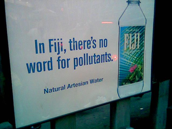 http://static.tvtropes.org/pmwiki/pub/images/rsz_word_for_pollutants.png
