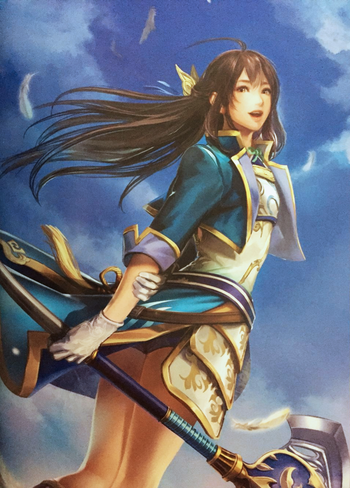 https://static.tvtropes.org/pmwiki/pub/images/rsz_xin_xianying_artwork_dw9.png