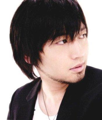 Nakamura Yuuichi TsubasAnime :: ...