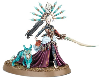 https://static.tvtropes.org/pmwiki/pub/images/rsz_yvraine.png