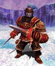 Final Fantasy XI Empire Of Aht Urhgan / Characters - TV Tropes