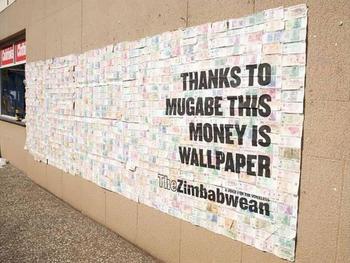 https://static.tvtropes.org/pmwiki/pub/images/rsz_zimbabwemoney_0.png
