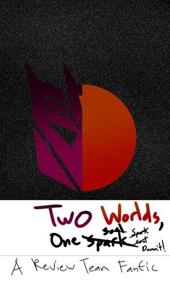https://static.tvtropes.org/pmwiki/pub/images/rt_ep__15__two_world__one_soul_by_masterofnintendo_dbxlwsf.jpg