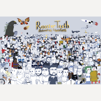 https://static.tvtropes.org/pmwiki/pub/images/rtaa_poster_800_1024x1024.png