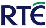 https://static.tvtropes.org/pmwiki/pub/images/rte_logo_2454.jpg