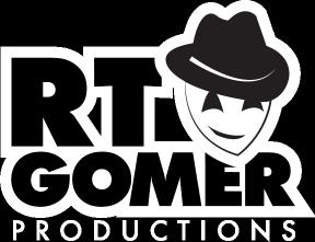 http://static.tvtropes.org/pmwiki/pub/images/rtg_logo_5274.png