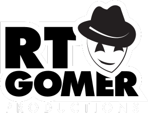 https://static.tvtropes.org/pmwiki/pub/images/rtg_logo_5274.png