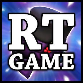 https://static.tvtropes.org/pmwiki/pub/images/rtgame.jpg