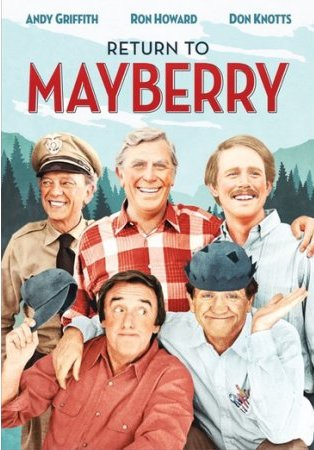 mayberry rfd andy and helen get married full episode
