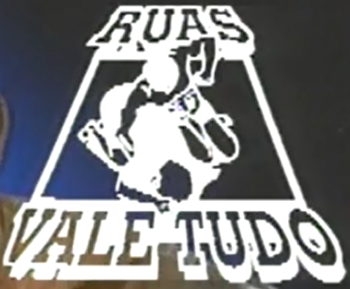 https://static.tvtropes.org/pmwiki/pub/images/ruas_vale_tudo.PNG
