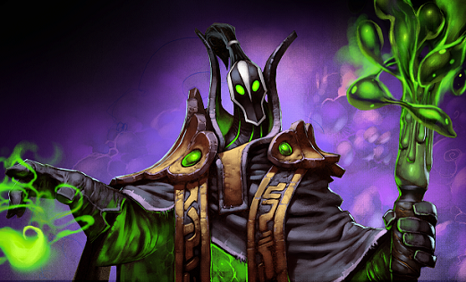 http://static.tvtropes.org/pmwiki/pub/images/rubick_pantheon.png