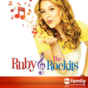 https://static.tvtropes.org/pmwiki/pub/images/ruby_and_the_rockits.jpg