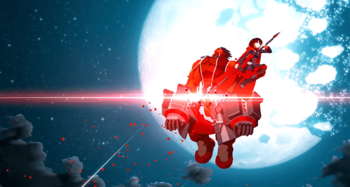 https://static.tvtropes.org/pmwiki/pub/images/ruby_rose_rwby_blazblue_cross_tag_battle_astral_finish.png