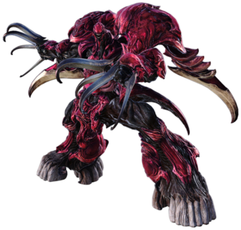 https://static.tvtropes.org/pmwiki/pub/images/rubyweaponffxiv.png
